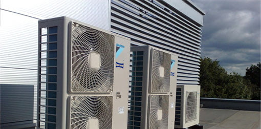notjustcooling-2-aircon-pages_25