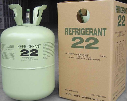 notjustcooling-2-r2